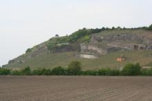 Winklerberg