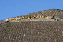 Höllenberg
