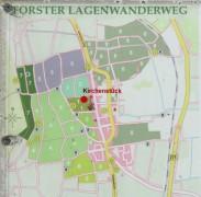 Forster Kirchenstück