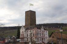 Nonnenberg