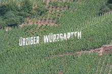 Ürziger Würzgarten