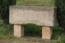 Pechstein