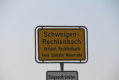 Heydenreich
