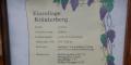 Kräuterberg