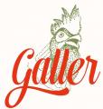 Hersteller: Galler