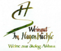 Hersteller: Im Hagenbüchle
