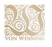 von Winning