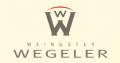 Geheimrat J. Wegeler