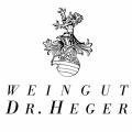 Dr. Heger