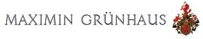 2020 BRUDERBERG Riesling GG