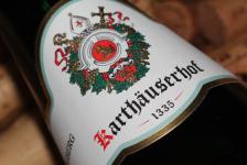 2019 KARTHÄUSERHOFBERG GG Riesling