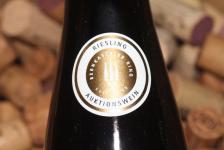 2019 Graacher Domprobst Riesling Auslese*** | Kees-Kieren | Auktionswein